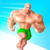 冲吧肌肉 (Muscle Rush) 1.0.3