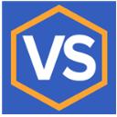 视频分割合并工具 SolveigMM Video Splitter 7.4.2007