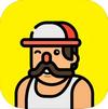 司机浏览器ios下载-司机浏览器 v1.6.5 苹果版