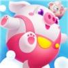 猪来了ios下载-猪来了 v4.7.3 苹果版