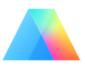 graphpad prism医学绘图软件 9.0 中文版