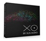 AI自动鼓点 XLN Audio XO音乐样品采集工具 1.0.4