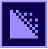 Adobe Media Encoder 2020 视频音频编码程序 14.4.1 特别版
