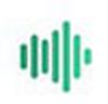阿香婆音频编辑软件 Ashampoo Music Studio 8.0.2.1 最新版