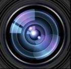 行车记录仪播放器 Dashcam Viewer播放器 3.5.2 中文版