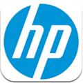 hp print service pluginios下载- hp print service plugin v3.9 苹果版