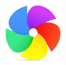 360极速浏览器 11.0.2216.0 官方版