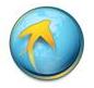 淘宝浏览器 6.2.4098.3 官方版