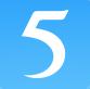 115网盘浏览器 9.2.1.13 官方版