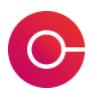 红芯企业浏览器  3.0.54 官方版