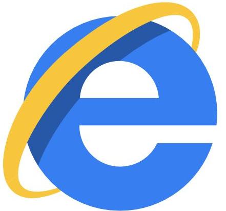 IE浏览器Internet Explorer 11.0.9600.16428 官方版