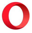Opera欧朋浏览器 63.0.3368.71 官方版