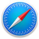 苹果safari浏览器 5.34.57.2 官方版