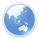 世界之窗浏览器 7.0.0.108 官方版
