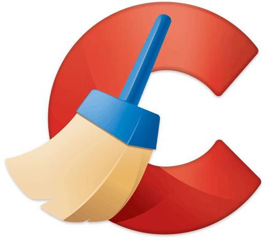 CCleaner Browser 私密浏览器 75.1.103.145 官方版