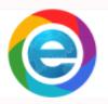 小智双核浏览器 1.0.2.46 官方版
