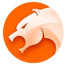 猎豹浏览器 7.1.3622 官方版