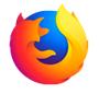 Firefox火狐浏览器 69.0 标准版