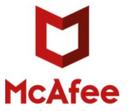 迈克菲杀毒软件McAfee AVERT Stinger 12.1.0.3371