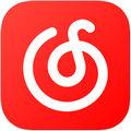 网易云音乐ios下载-网易云音乐 v7.1.42 苹果版