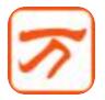 万能语音输入法 9.9.4.11017 官方版