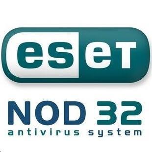 ESET NOD32(杀毒防毒软件) 10.1.219.0免费版