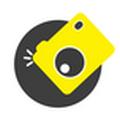 漫画相机 1.0.8